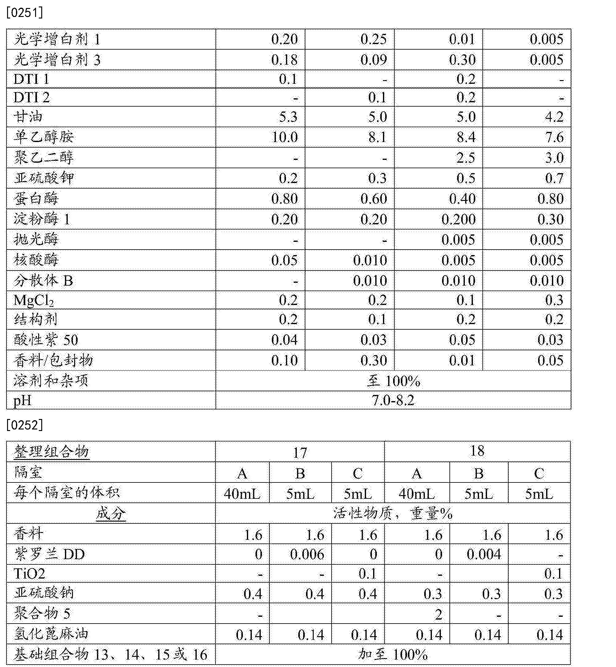 Figure CN107820515AD00341