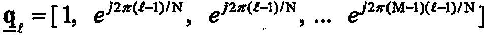 Figure 112008078185214-pat00065