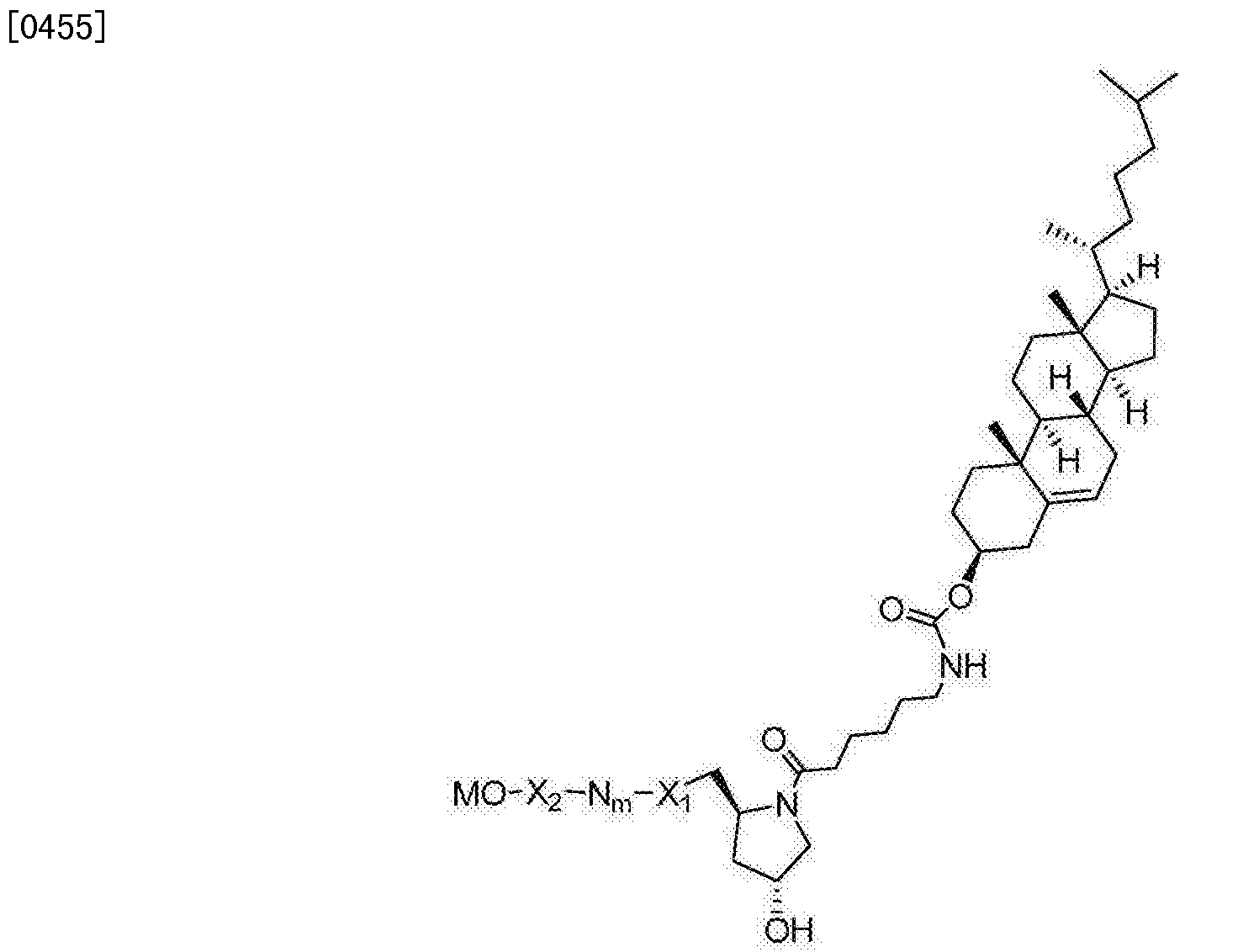 Figure CN105378080AD00452