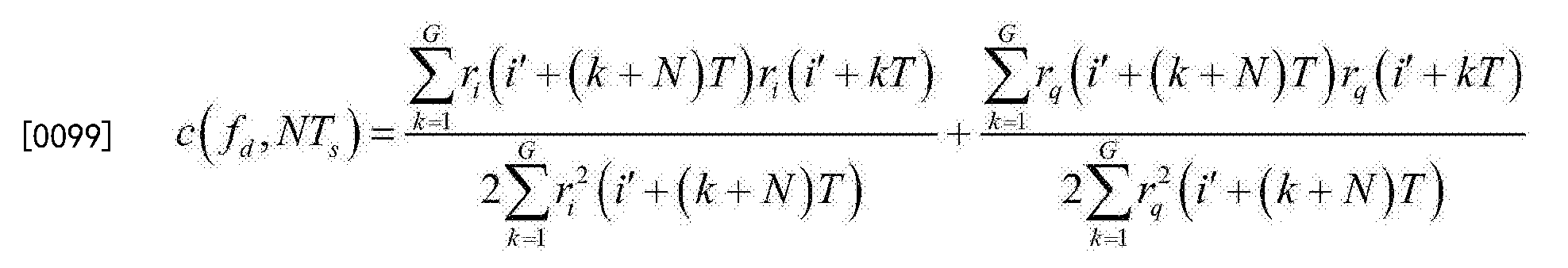 Figure CN107979859AD00091