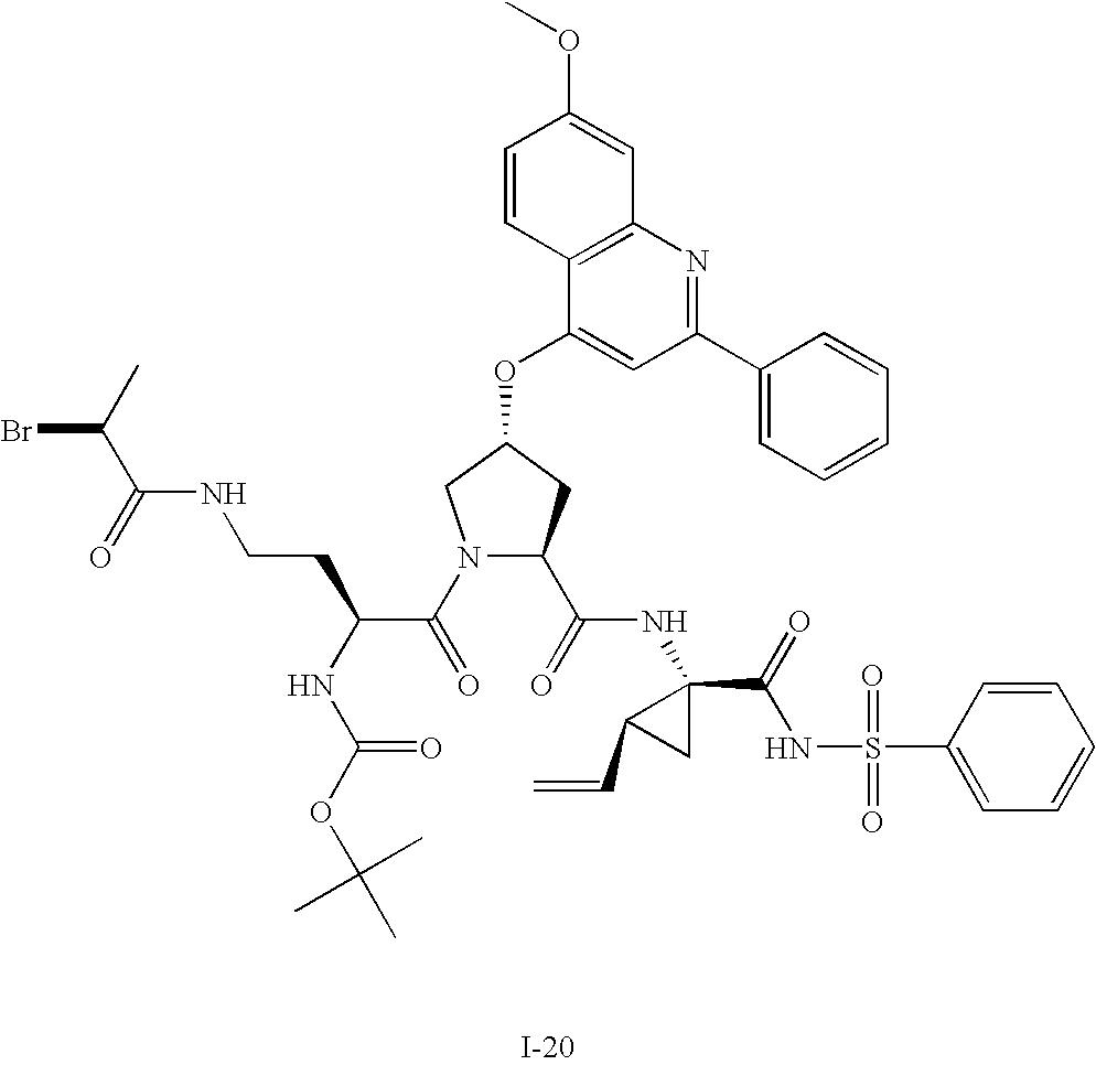 Figure US08309685-20121113-C00382