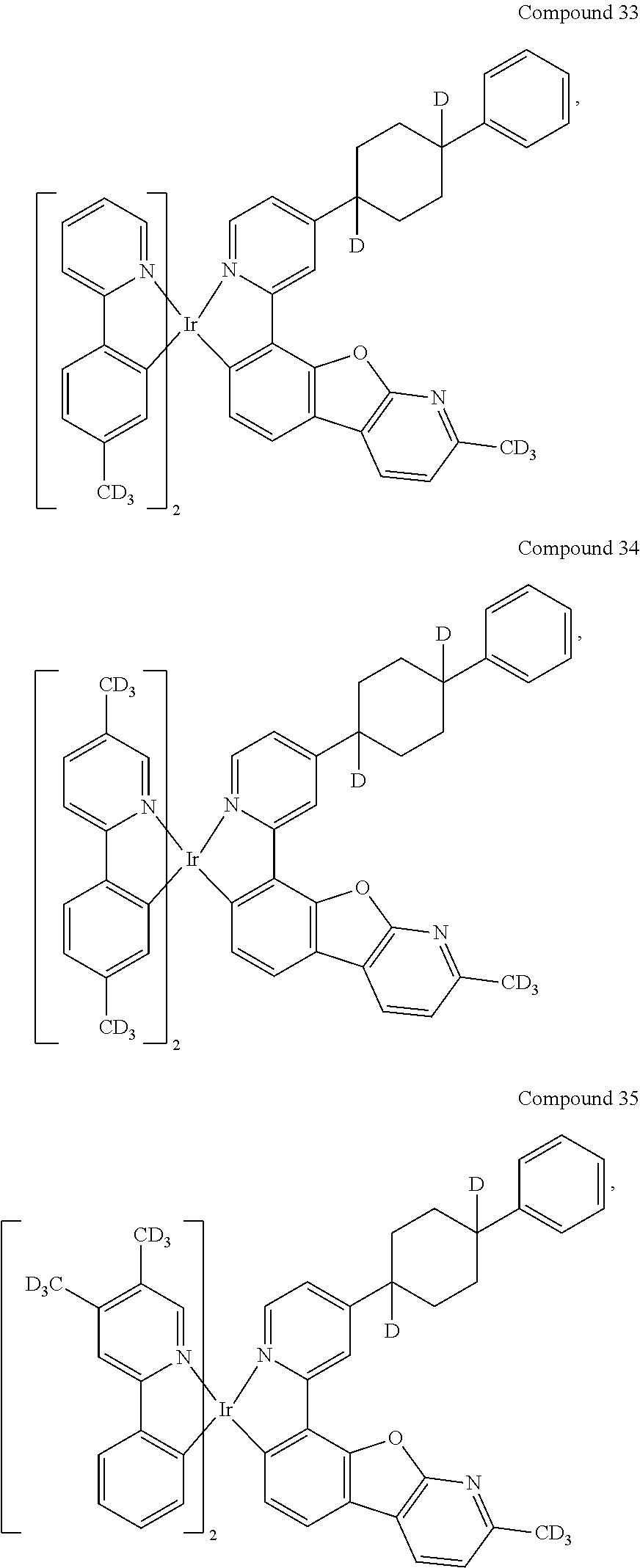 Figure US20180076393A1-20180315-C00032