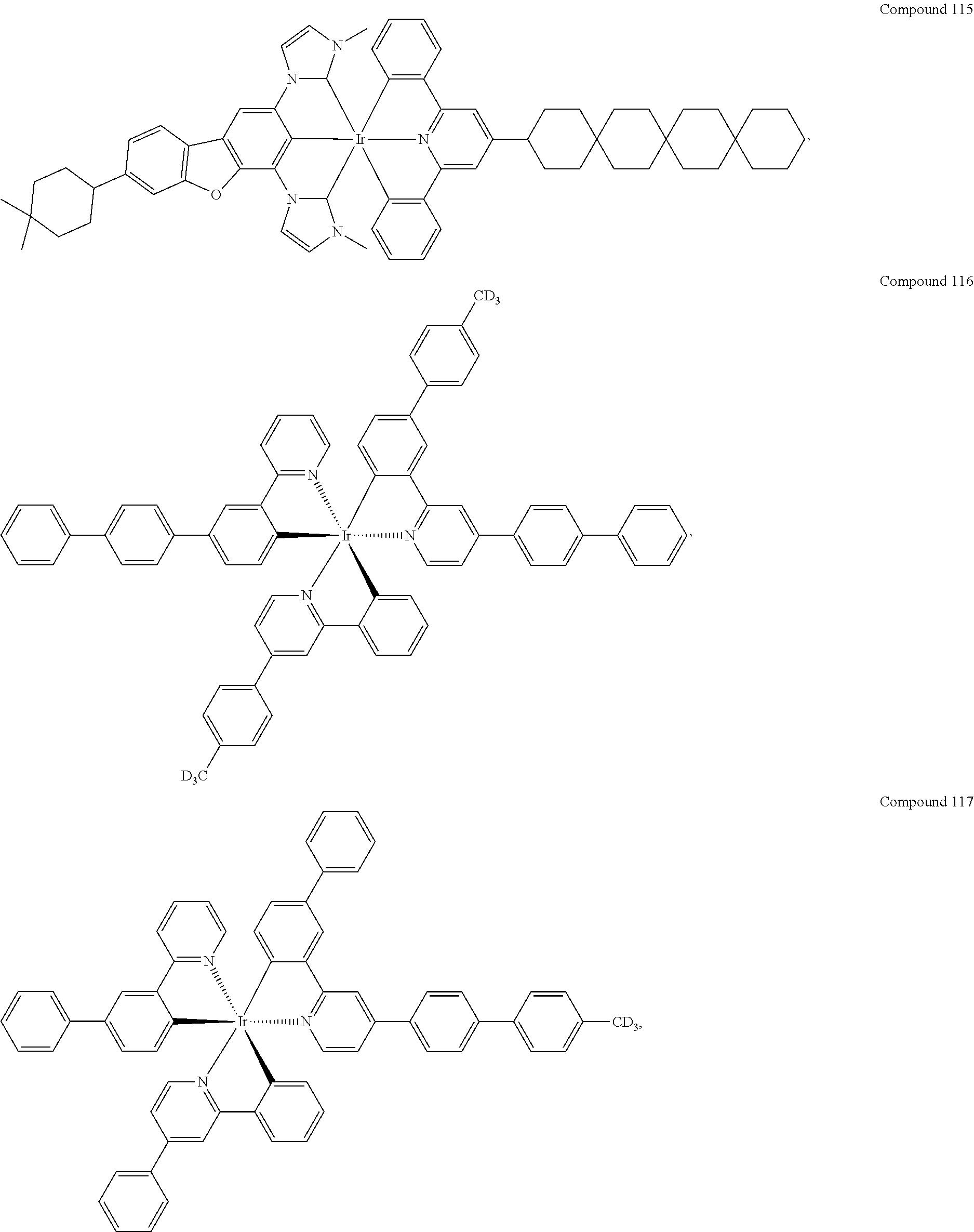 Figure US20170365801A1-20171221-C00056