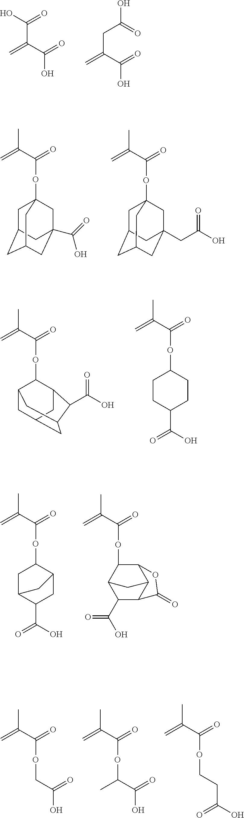 Figure US08822136-20140902-C00059