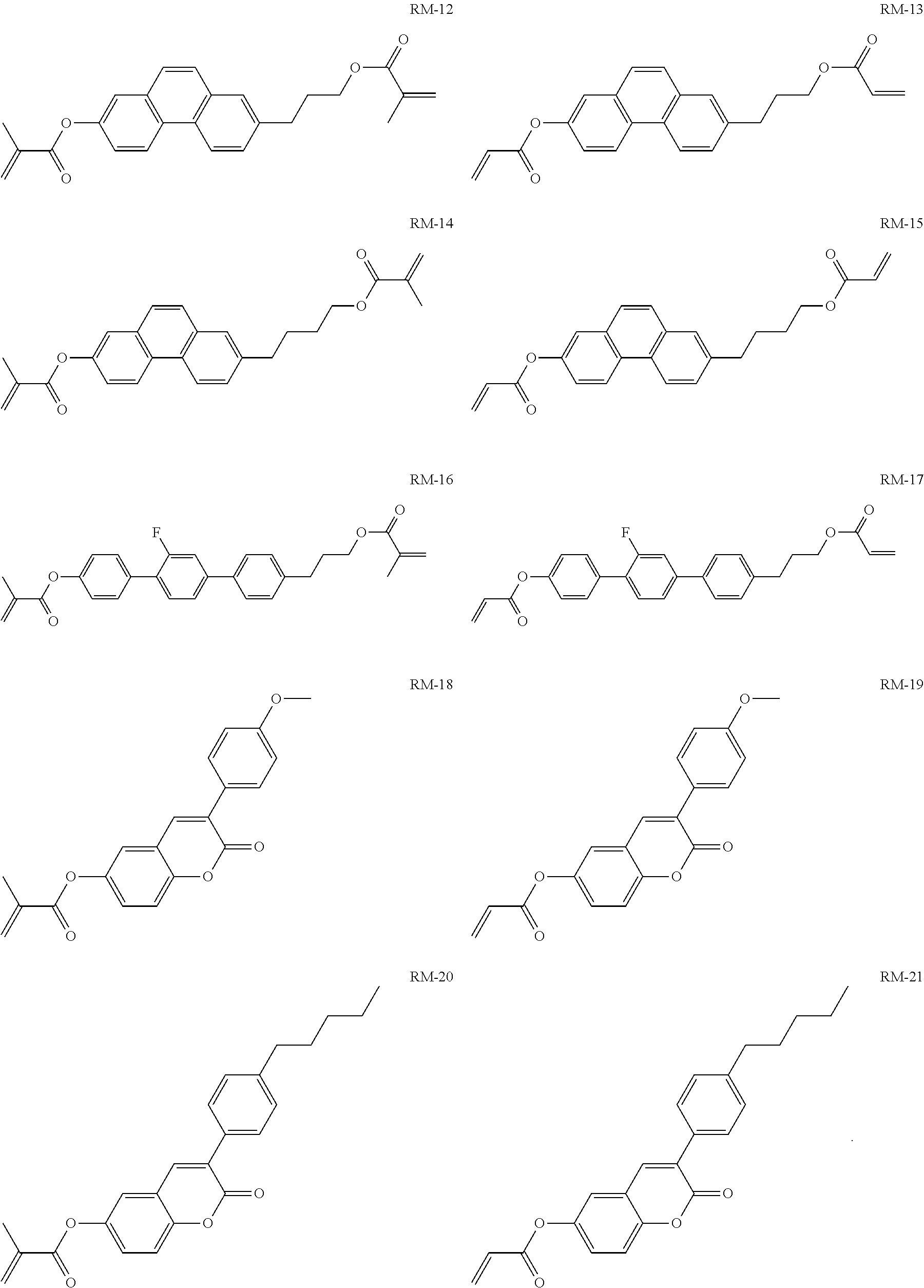 Figure US09212311-20151215-C00228