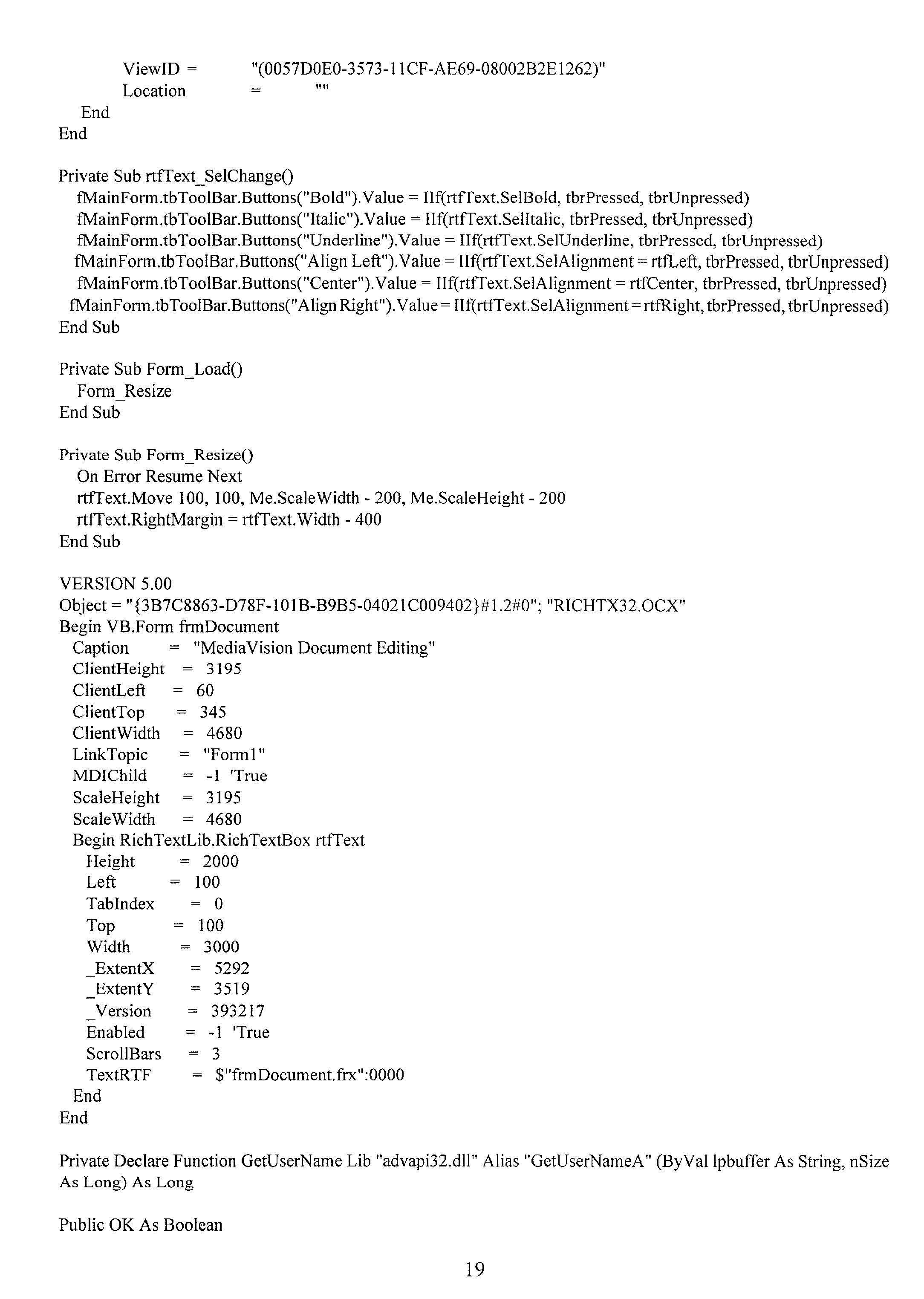 Figure US20020042741A1-20020411-P00010