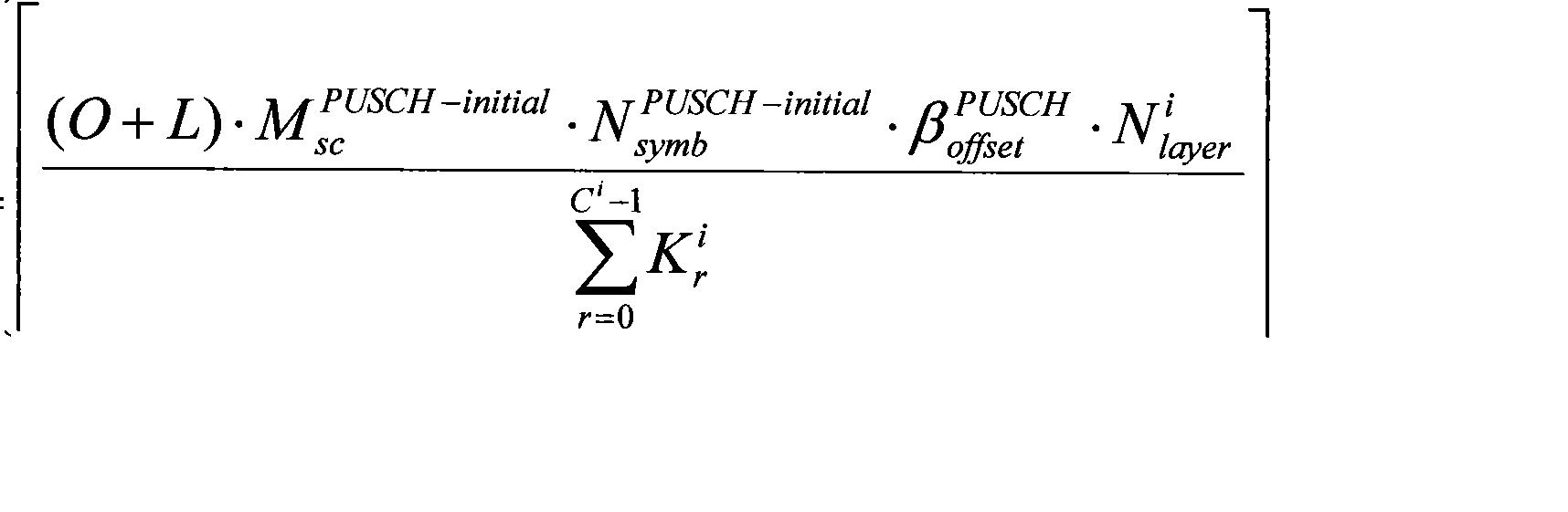 Figure CN101902313BD00321
