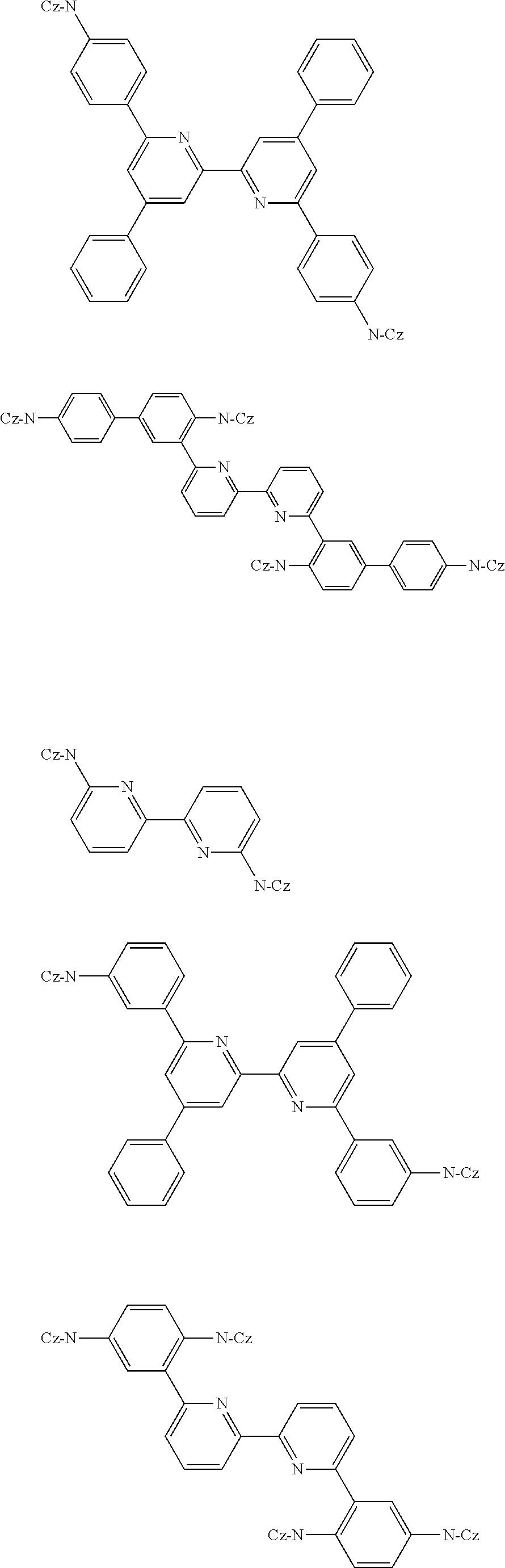 Figure US20110215312A1-20110908-C00065