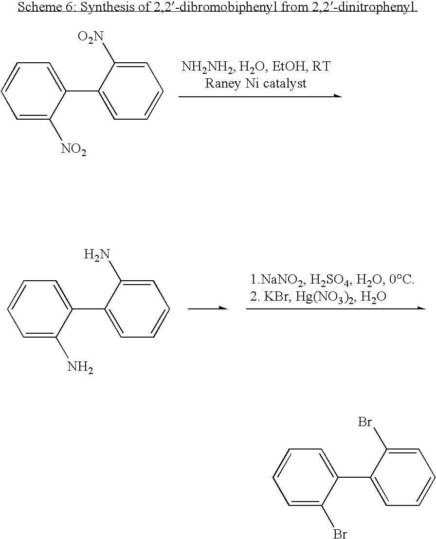 Figure US20060029829A1-20060209-C00010