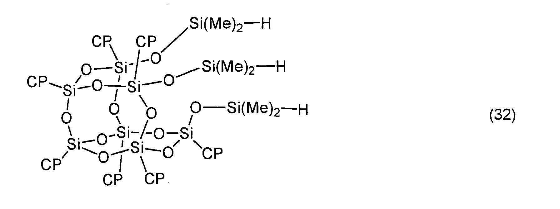 Figure 02320002