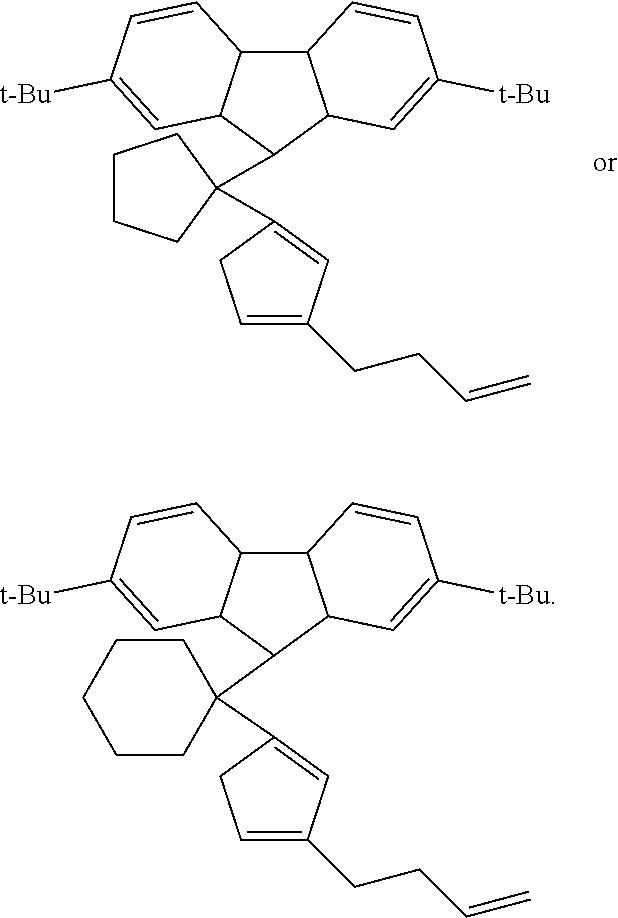 Figure US20110201833A1-20110818-C00016