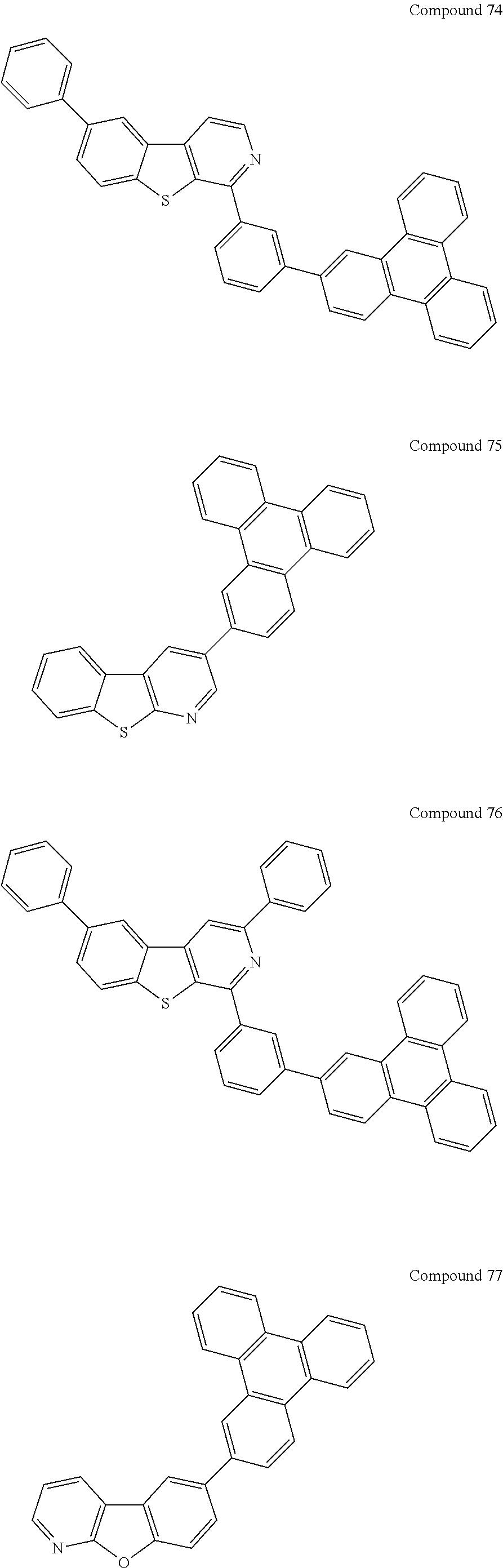 Figure US09518063-20161213-C00161