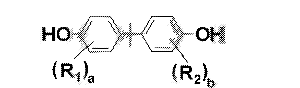 Figure CN103827169BD00091