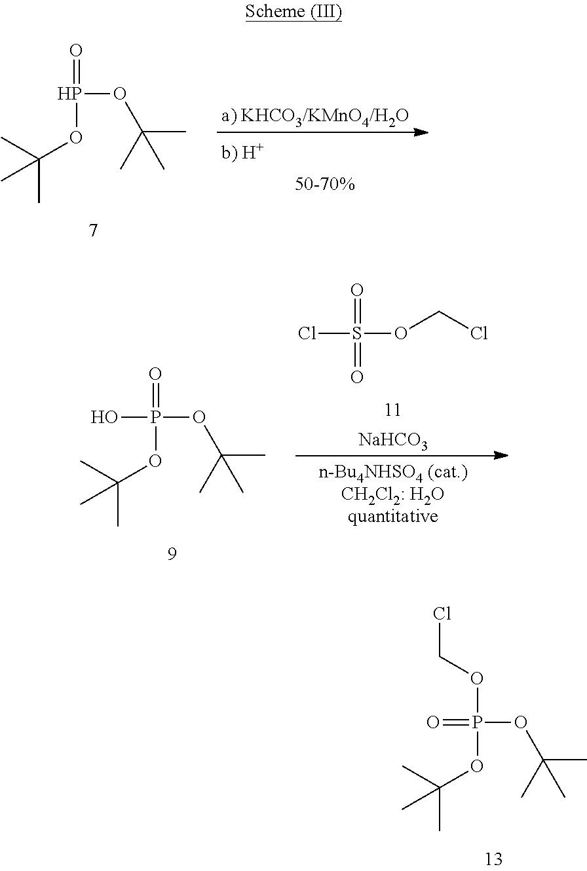 Figure US08211889-20120703-C00023