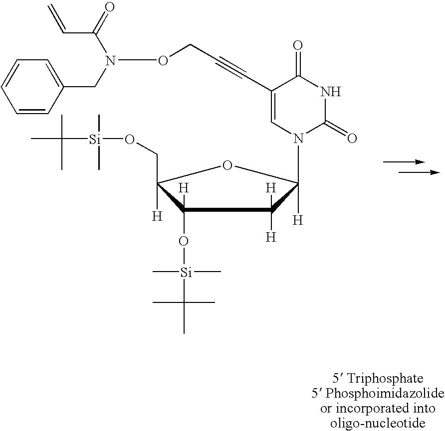 Figure US08932992-20150113-C00108