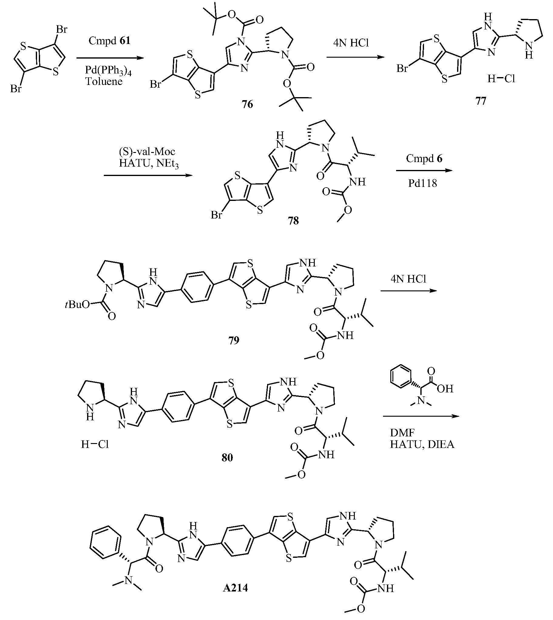Figure pct00356