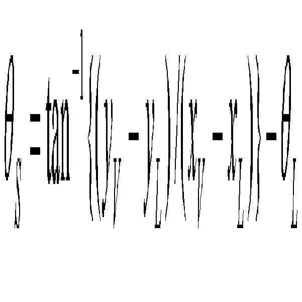 Figure 112012108662730-pct00007
