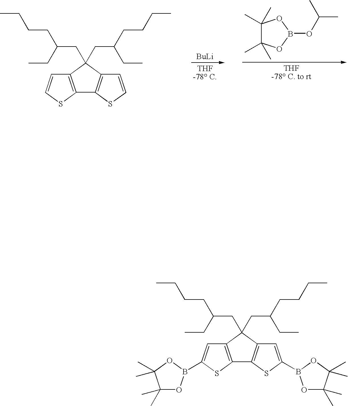 Figure US07781673-20100824-C00033