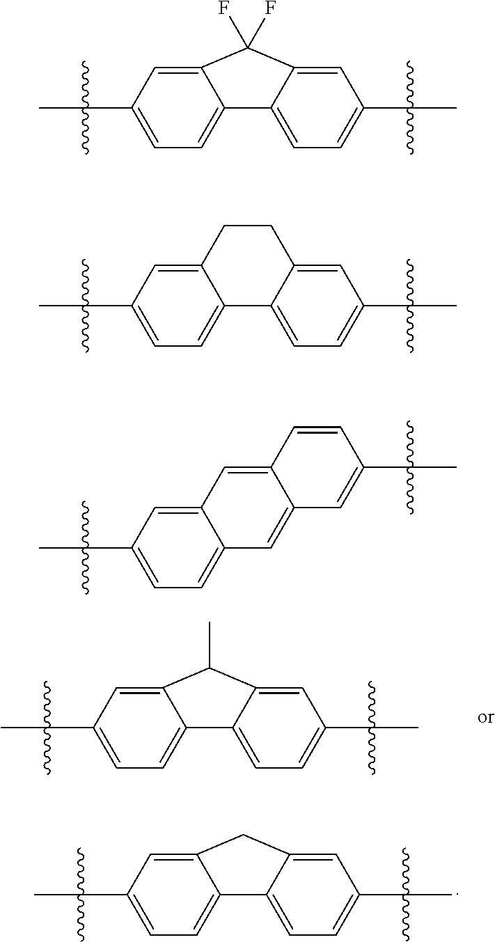 Figure US08273341-20120925-C00236