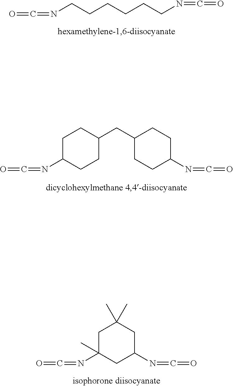 Figure US09848805-20171226-C00001