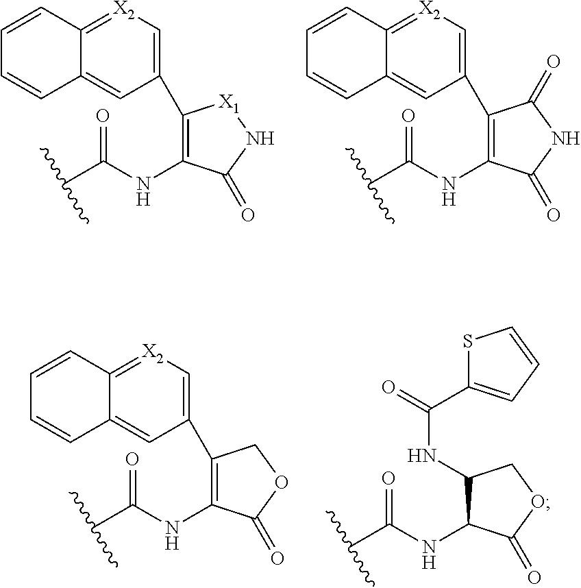 Figure US09216174-20151222-C00059