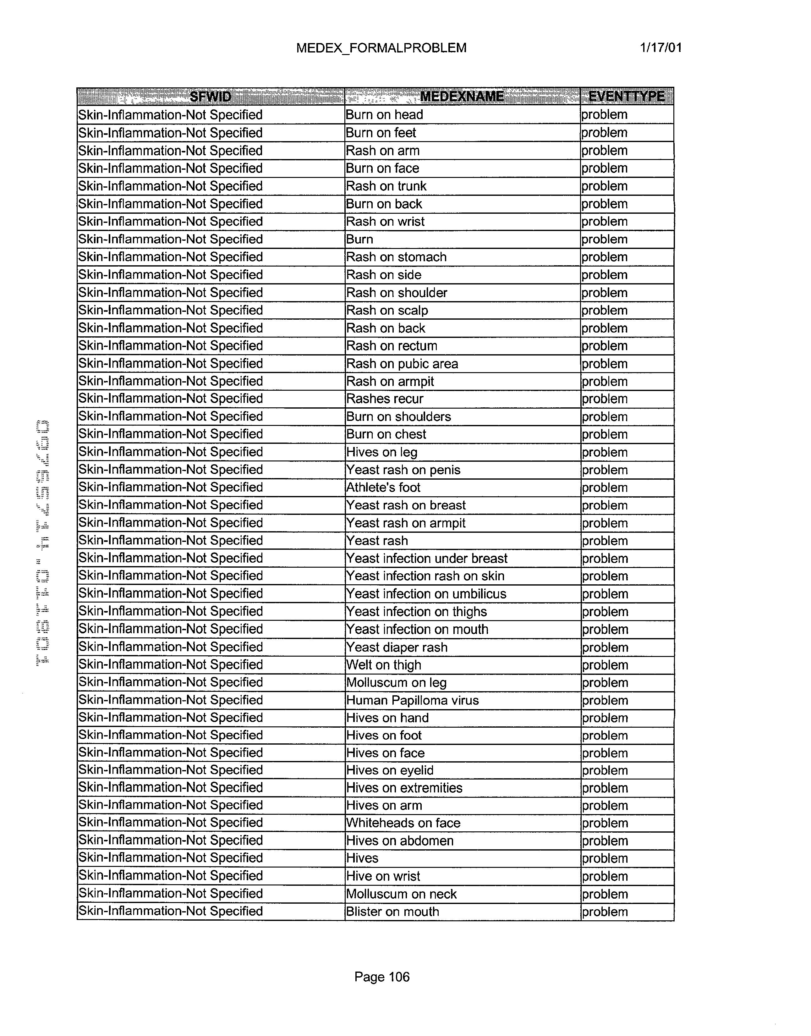 Figure US20030061072A1-20030327-P00835