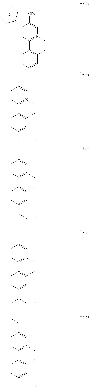 Figure US20160049599A1-20160218-C00141