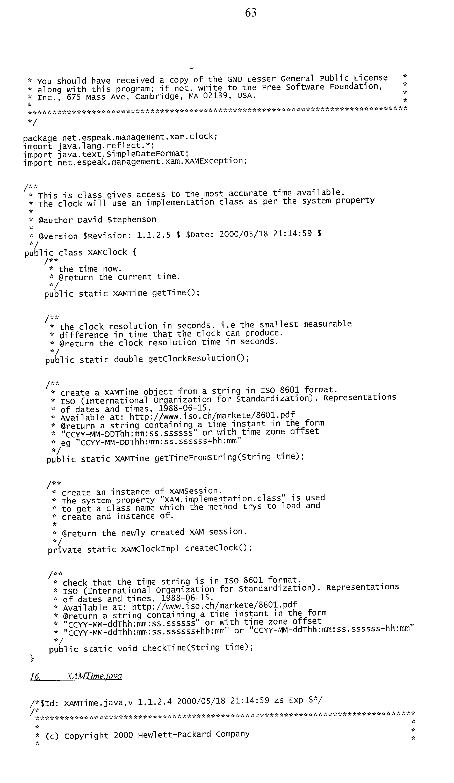 Figure US20030093772A1-20030515-P00024