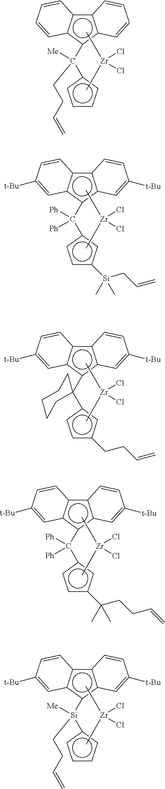 Figure US10017592-20180710-C00009