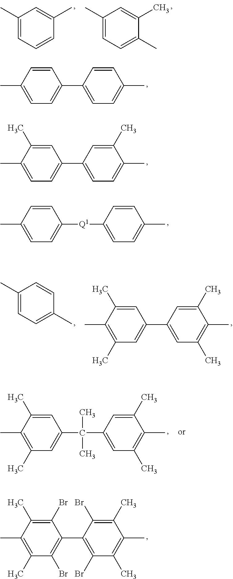 Figure US09382382-20160705-C00009