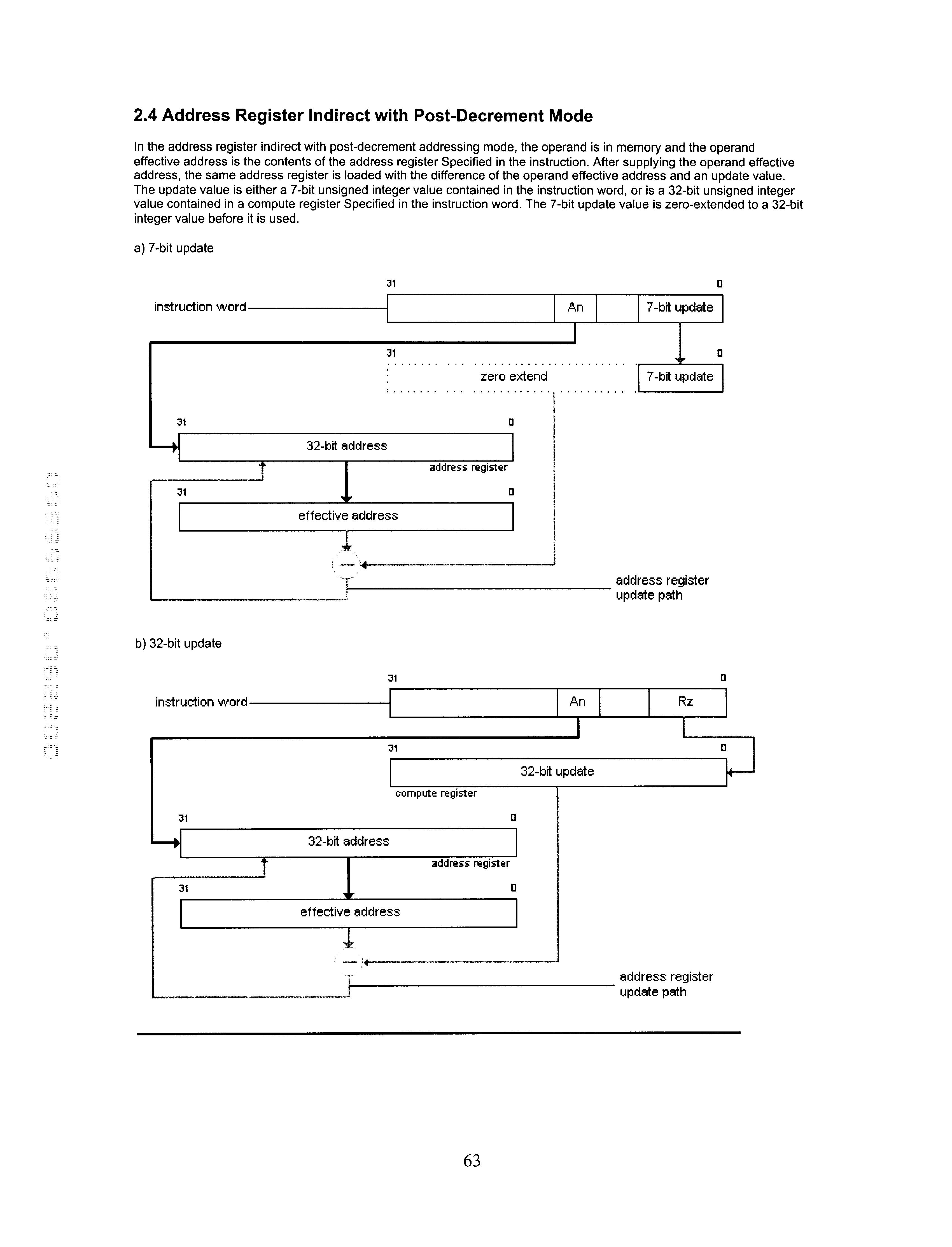 Figure US06748517-20040608-P00049