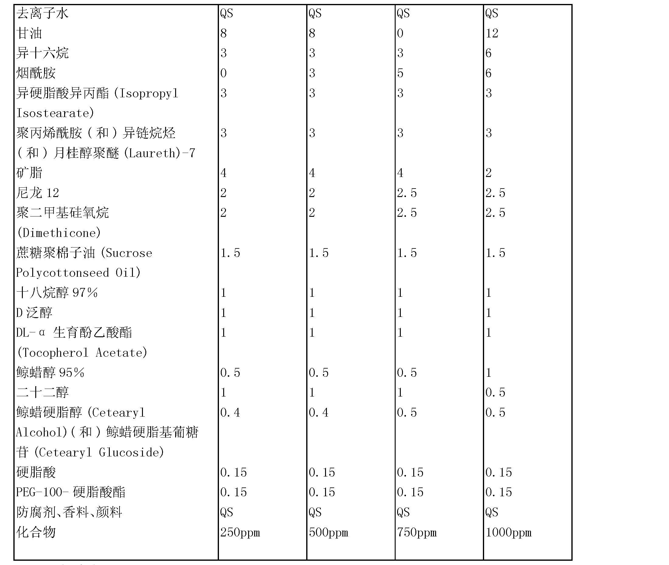 Figure CN101278051BD00981