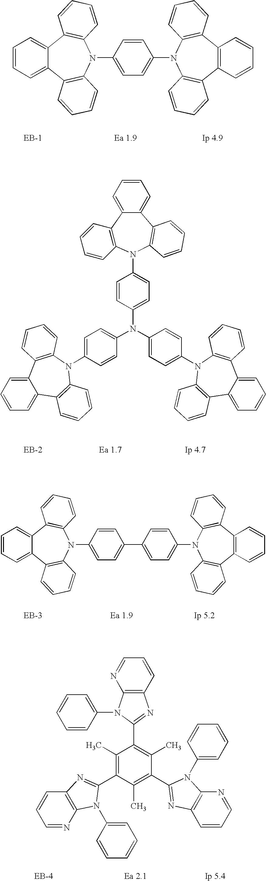 Figure US20070063156A1-20070322-C00004