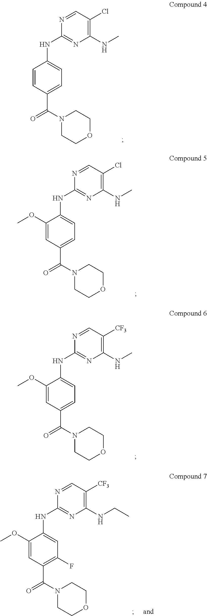 Figure US10004751-20180626-C00004