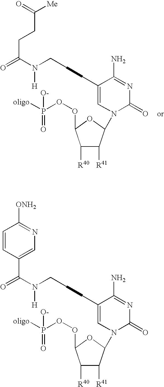 Figure US07173125-20070206-C00012
