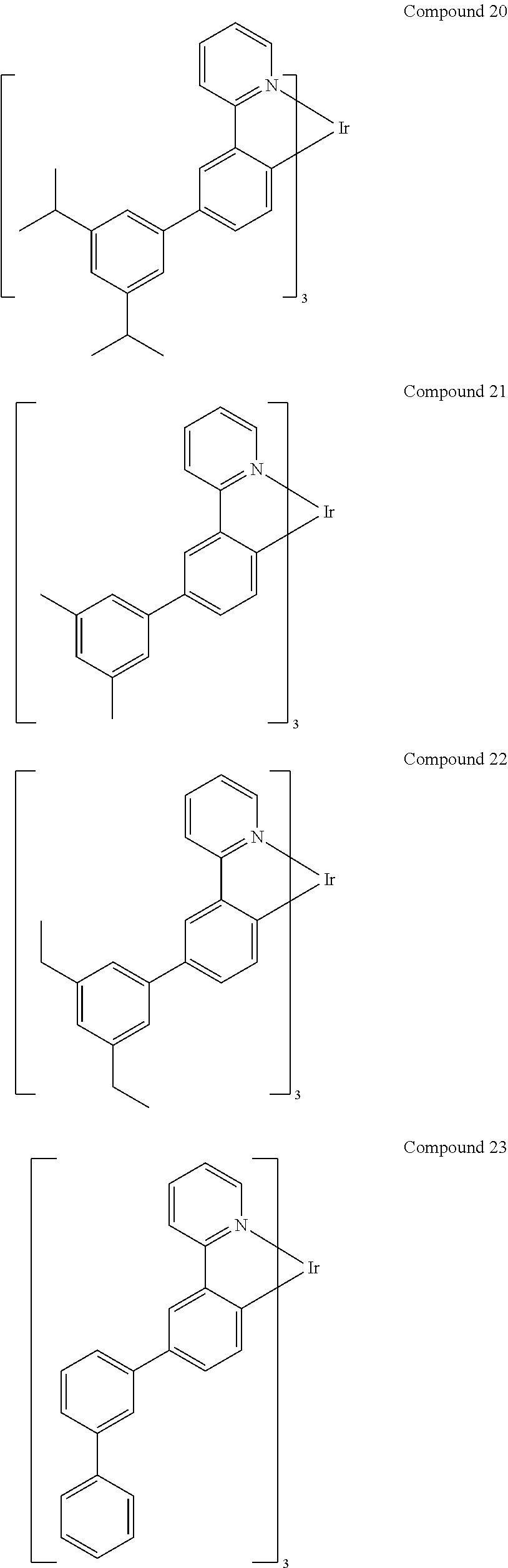 Figure US08519130-20130827-C00032