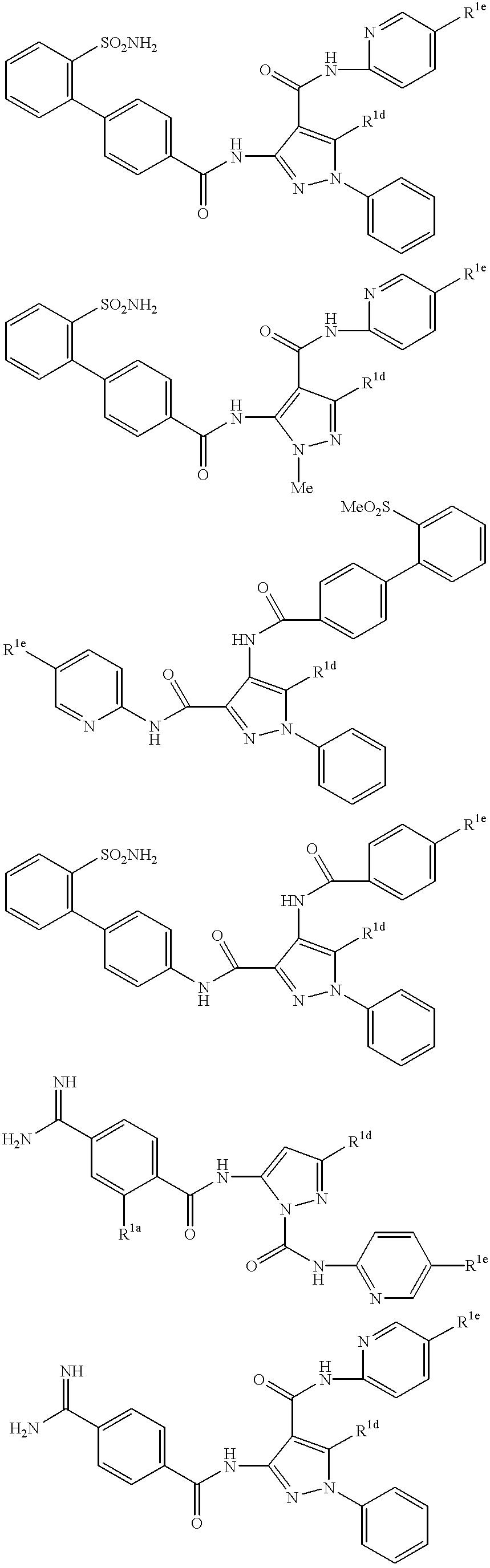 Figure US06376515-20020423-C00038