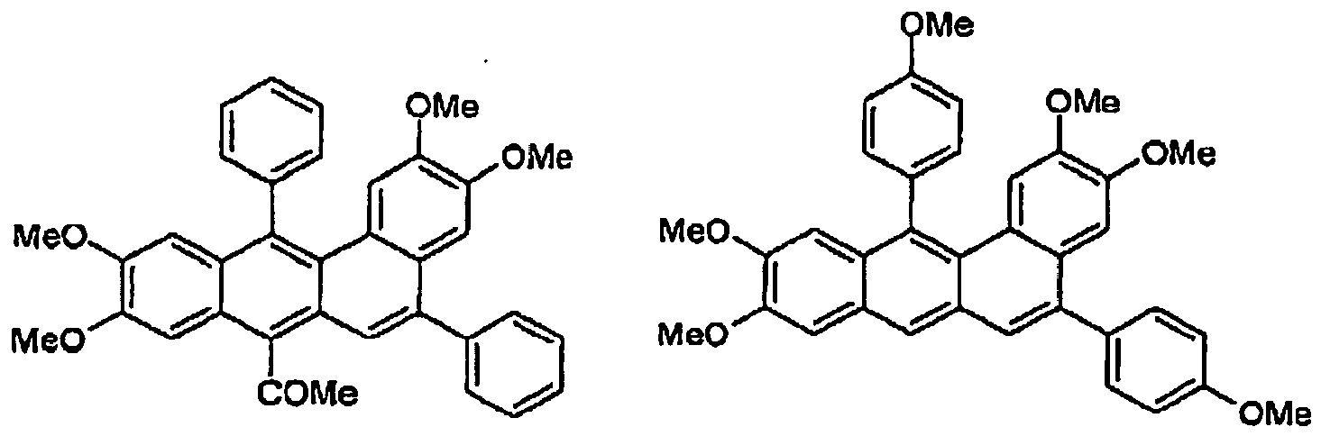 Figure imgb0601