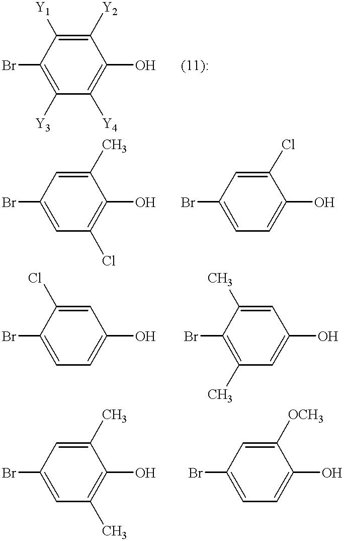 Figure US06388146-20020514-C00010