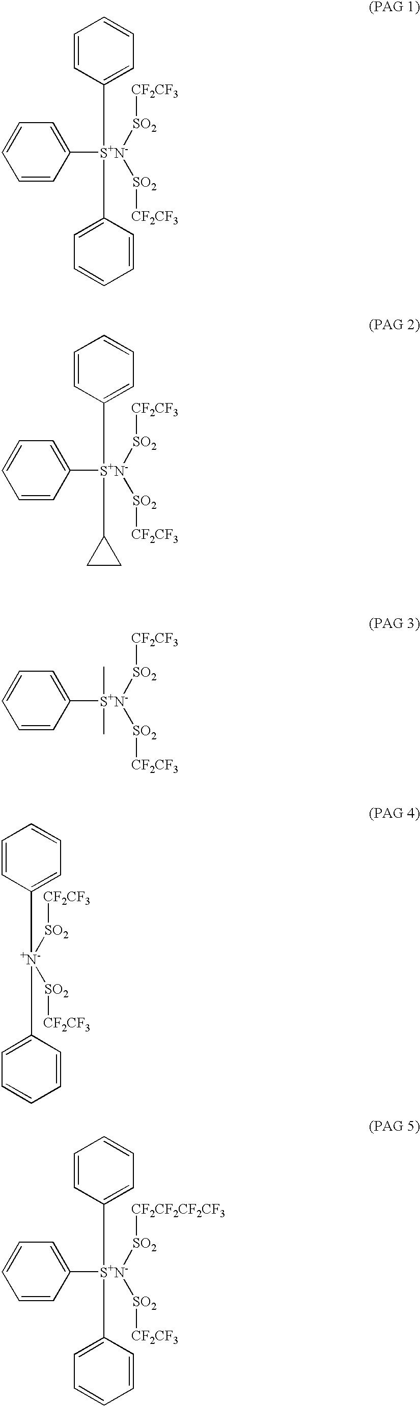 Figure US20030207201A1-20031106-C00061