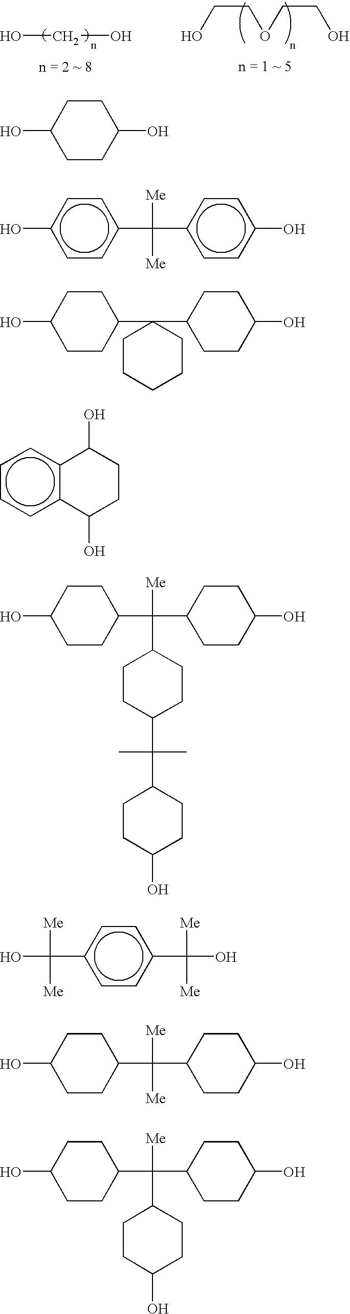 Figure US20070003871A1-20070104-C00050