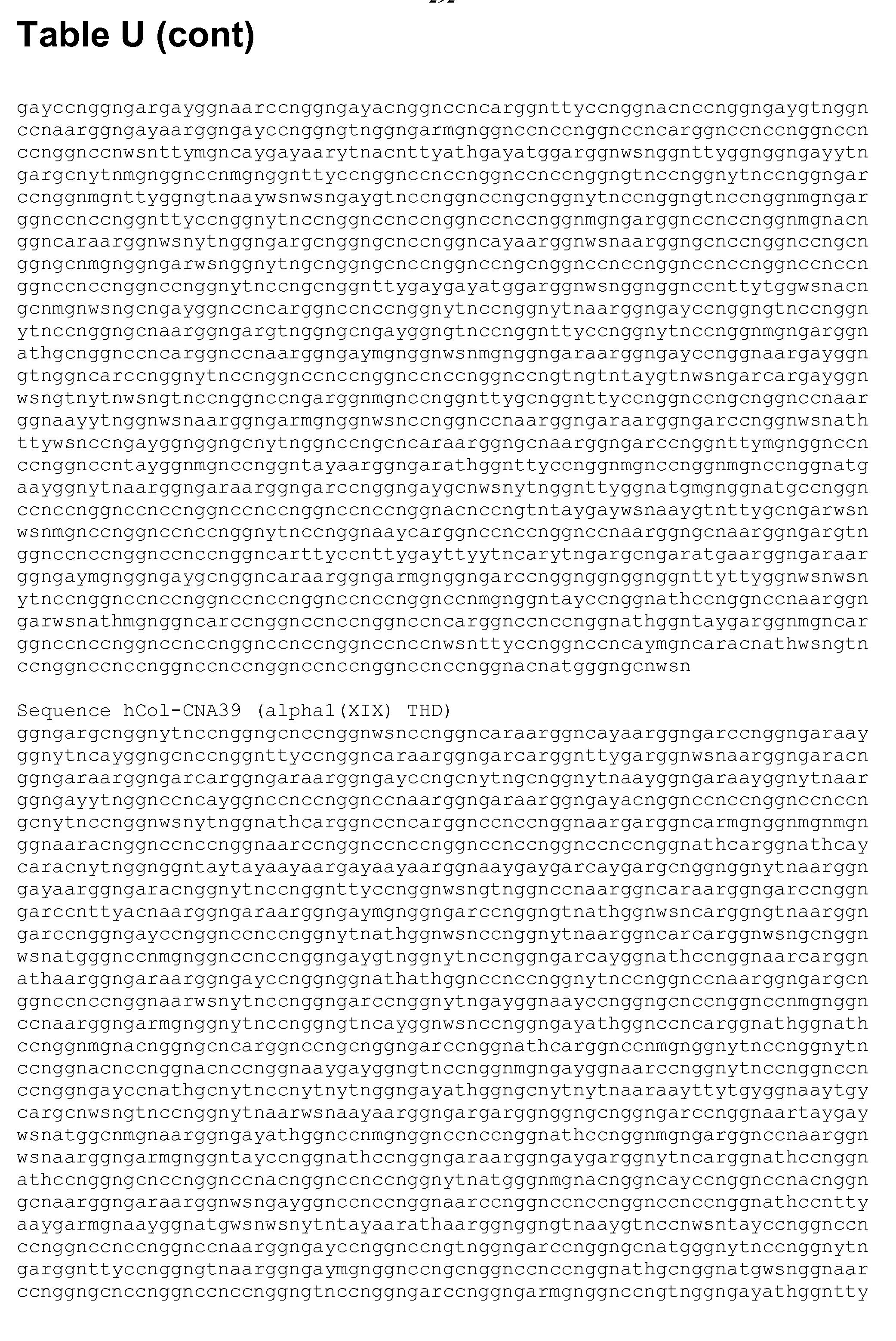 Figure imgf000293_0001