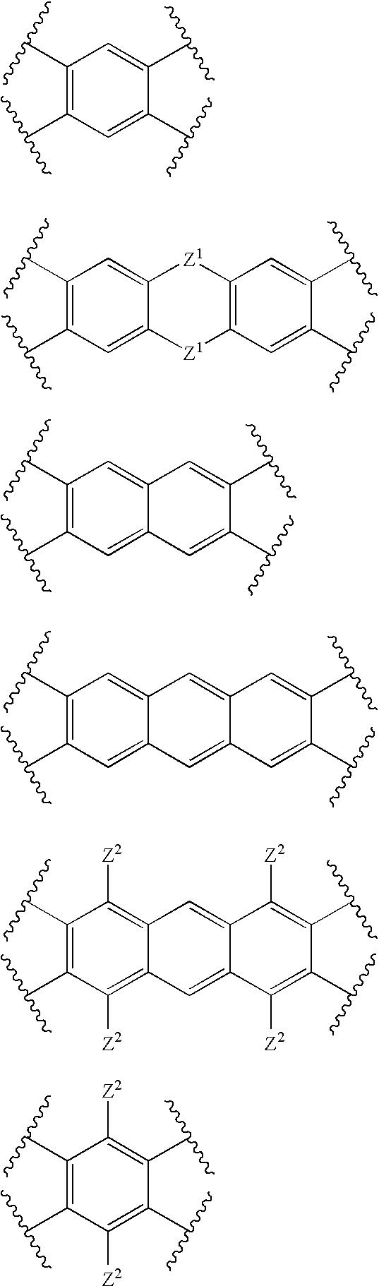 Figure US20040170775A1-20040902-C00001