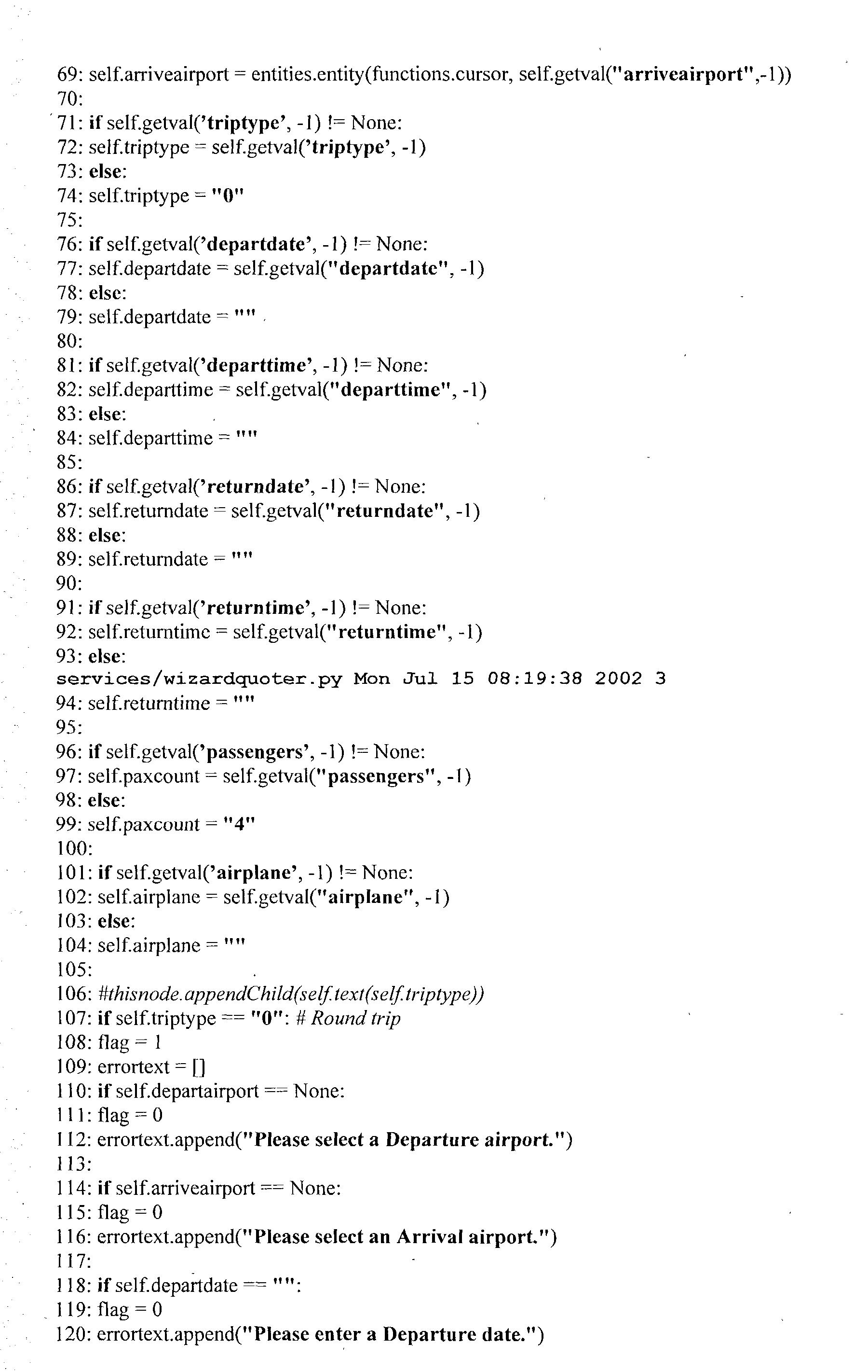 Figure US20040030593A1-20040212-P00017