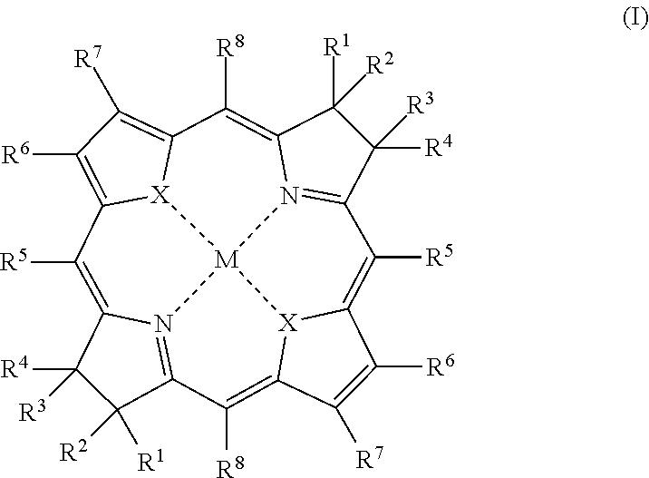 Figure US09822123-20171121-C00030