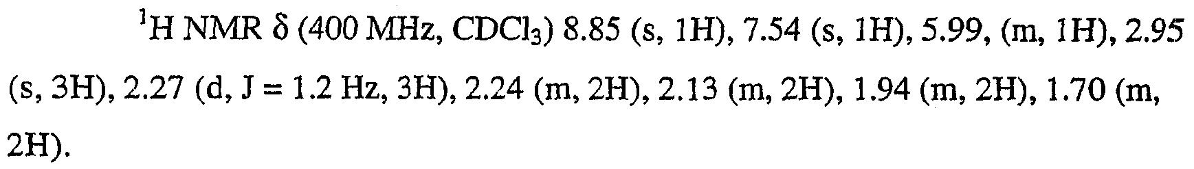 Figure 112004032346398-pct00088