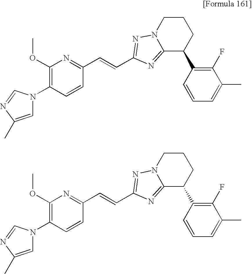 Figure US07935815-20110503-C00236