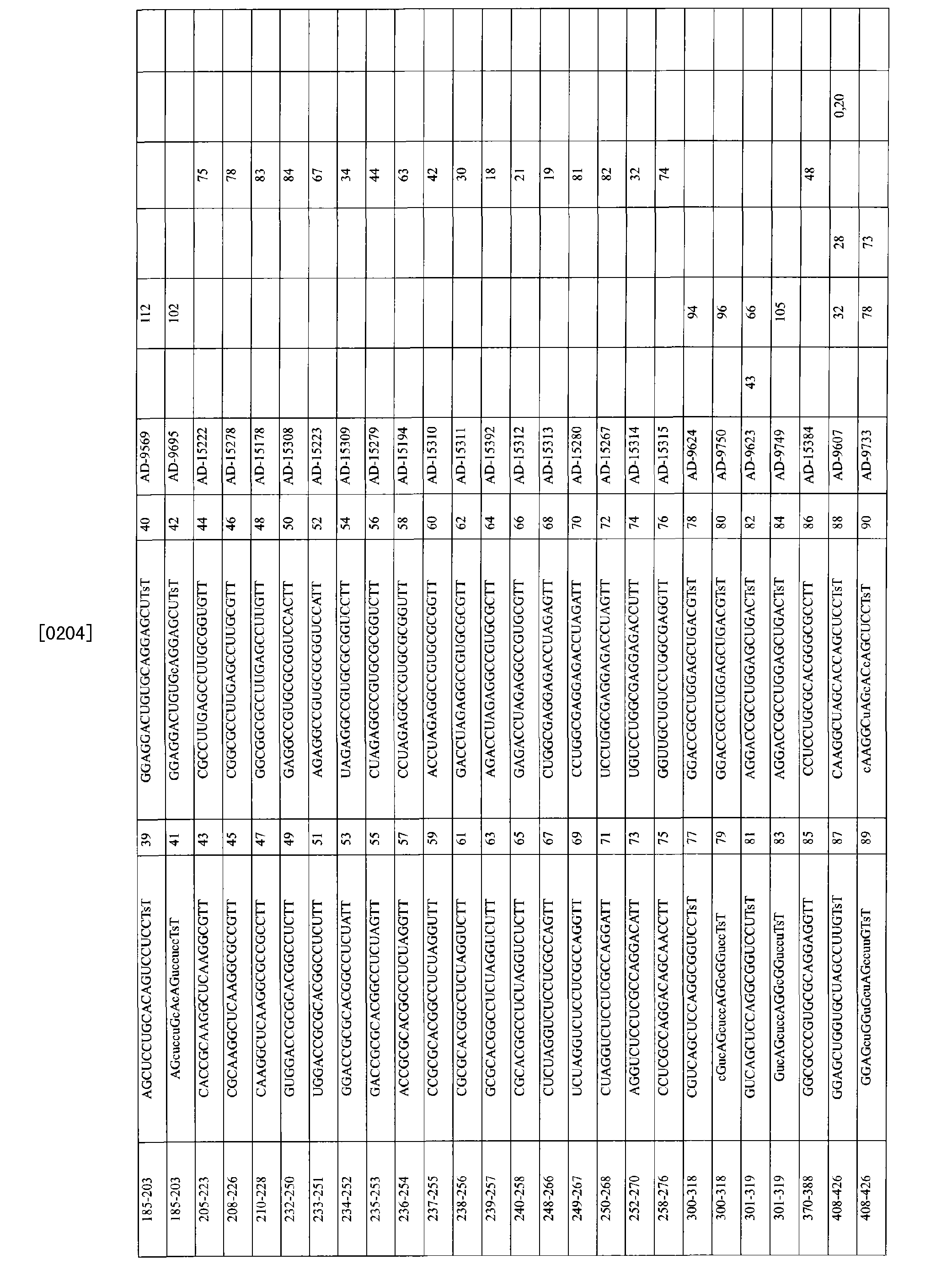 Figure CN103614375AD00321