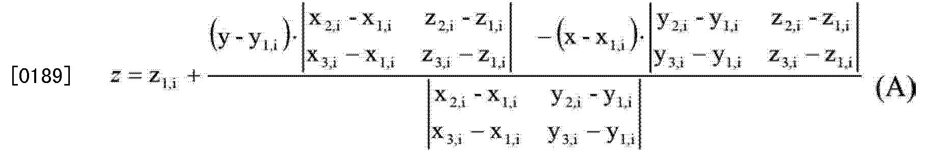 Figure CN102905909BD00163