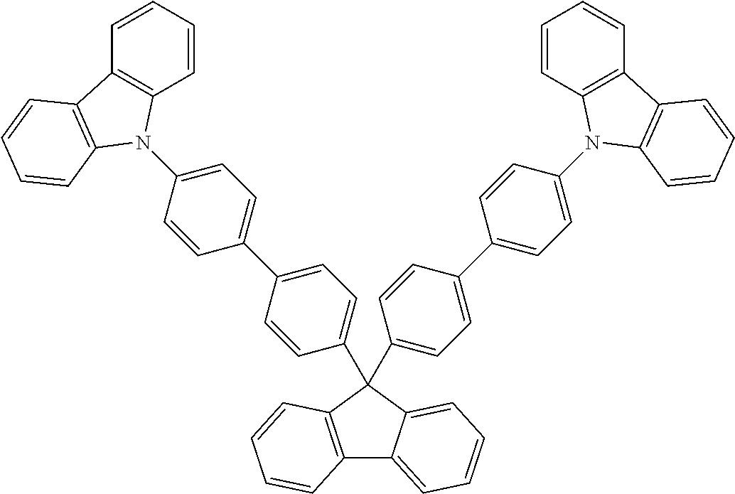 Figure US08580399-20131112-C00088